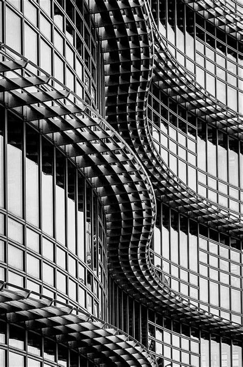 building pattern photography 499 best images about architecture part of a whole on