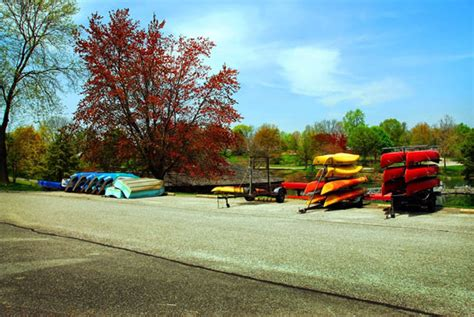 codorus state park boat rental our photo tour continues as we visit state parks in