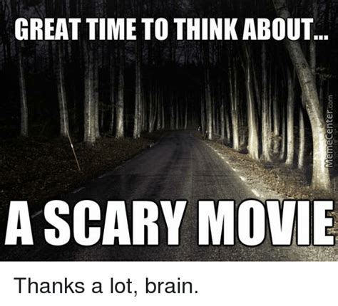 Scary Meme - 25 best memes about scary movies scary movies memes