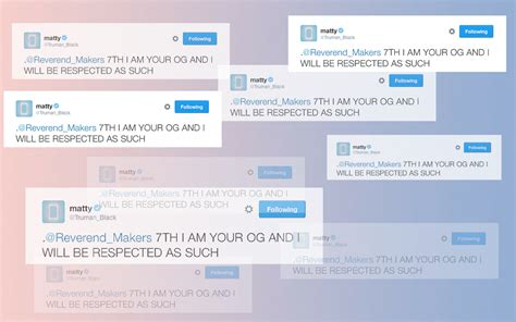 twitter layout the 1975 maclapbackground tumblr com gramunion tumblr explorer