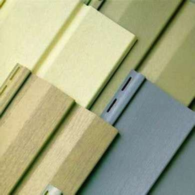 how to clean vinyl siding on a house pinterest discover and save creative ideas