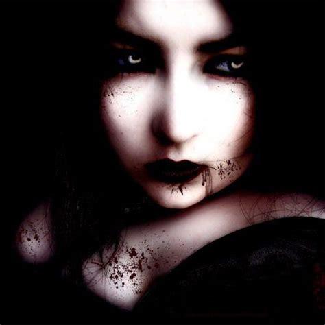 imagenes oscuras goticas image gallery imagenes de viros goticos