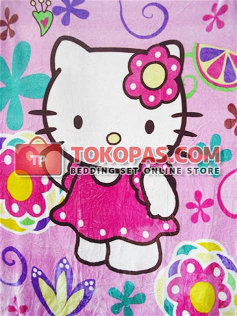 Selimut Bulu Hk 110x140cm selimut warna warni bulu murah
