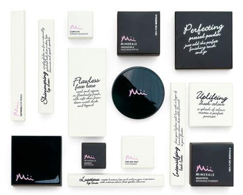 Make Up Di My Salon a makeup lipglossiping 187 archive mii