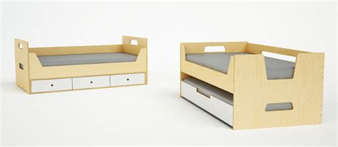 low bunk beds australia low bunk beds australia bunk beds ikea australia home