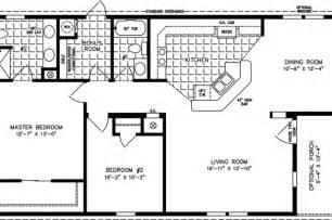4 bedroom floor plans under 2000 sq ft 2000 square foot 2000 square foot house plans floor plans 2000 square feet