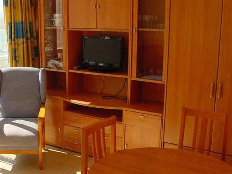 apartamentos las carabelas benidorm apartamentos las carabelas benidorm reserving
