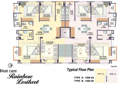 Typical Brownstone Floor Plan by Typical Brownstone Floor Plan 28 Images Traditional