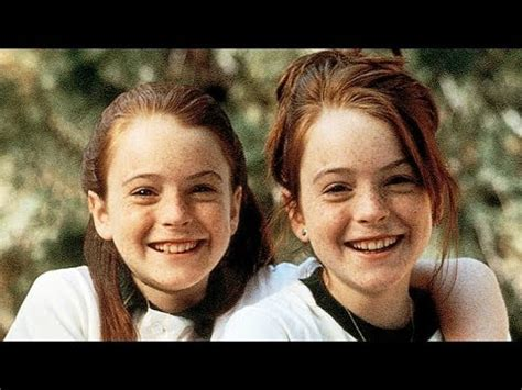 Twinss Top top 10 actors who played