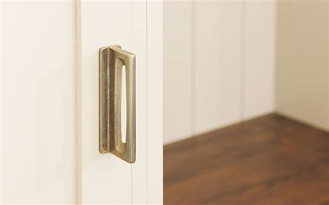 tab pulls cabinet hardware tab cabinet pull 4 quot ck20125 rocky mountain hardware