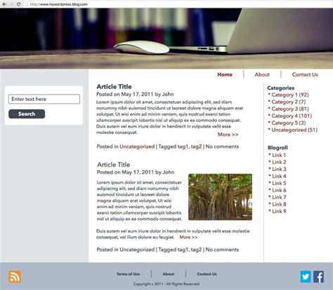 canva wireframe webpage mock up pertamini co