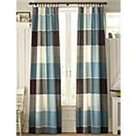 masculine curtains masculine curtains on pinterest curtain panels curtains