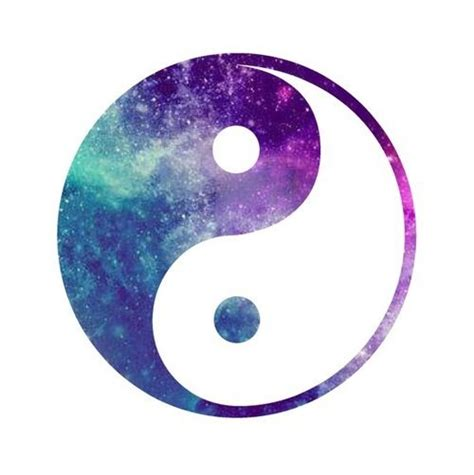 yin yang colors 8 best images of floral yin yang transparent