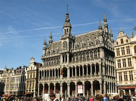 brussels images brussels wallpapers made hq brussels pictures 4k