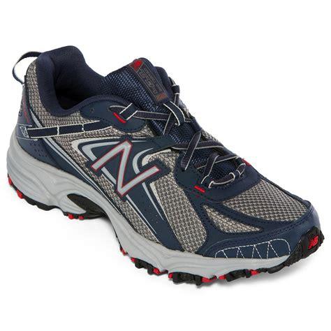 new balance 411 trail running shoe upc 886863601161 new balance 411 mens trail running