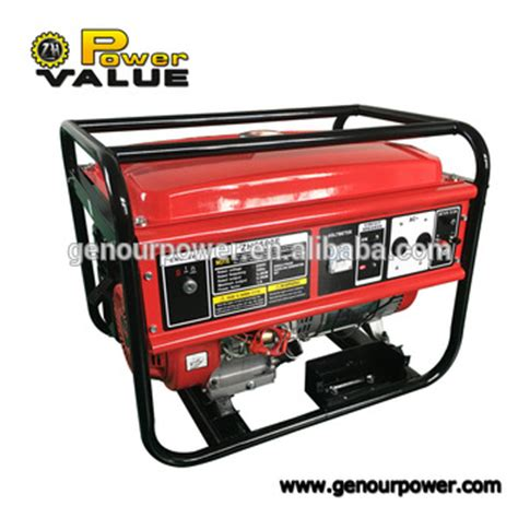 5 5kva honda generator price sale home use buy