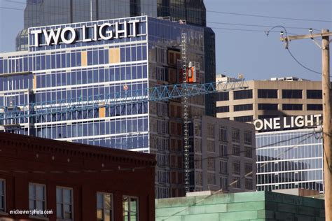 lights kansas city 2017 kansas city one and two lights in late 2017 photoblog