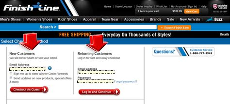 ls online promo code promo codes promo code coupons and coupon codes for