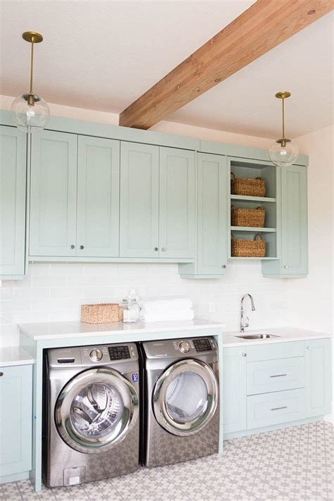 beautiful laundry rooms the world s most beautiful laundry rooms apartment therapy
