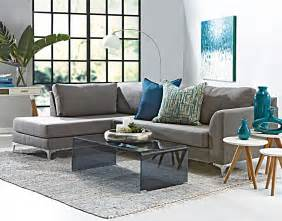 mr price home decor 28 mr price home decor 25 best ideas about mr price