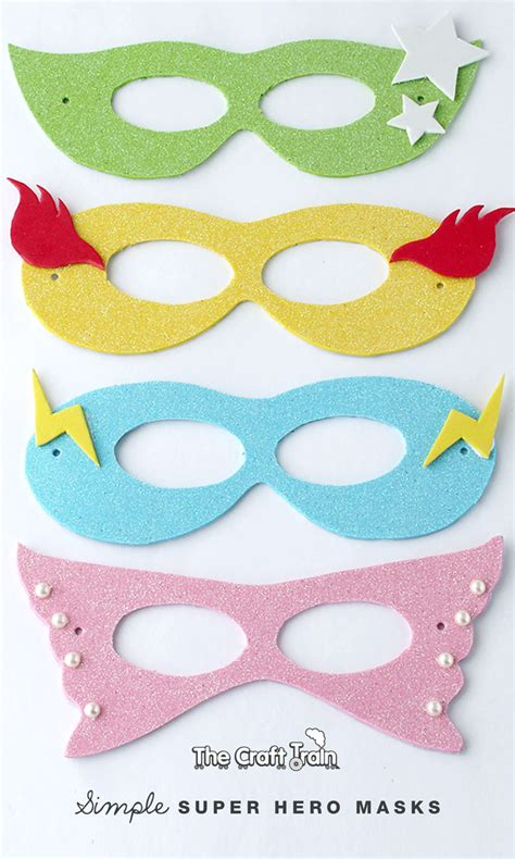 supergirl mask template supergirl mask template turtletechrepairs co