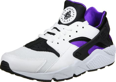nike air boots nike air huarache shoes white