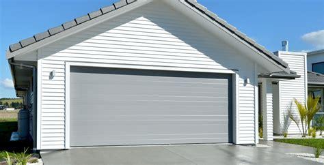 garage door dominator