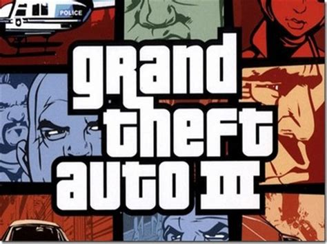 gta 3 apk free android free software grand theft auto iii apk letitbitinternet