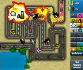 Bloons tower defense 4 click for details bloons tower defense 5