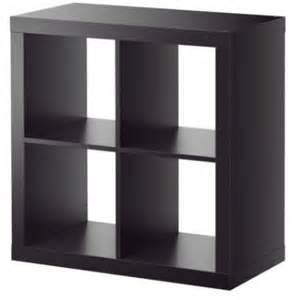 meubles ikea customis 233 s bygwen