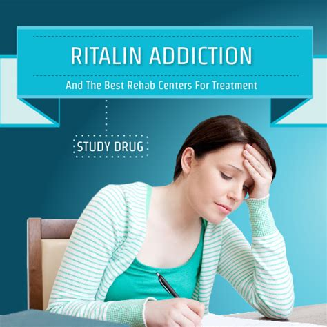 Ritalin Detox by Ritalin Addiction And The Best Rehab Centers For Treatment
