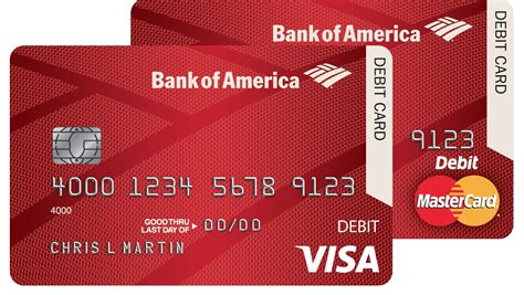 bank of america benefits at home 28 images bank of