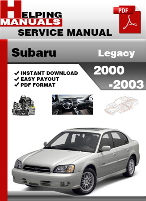 service repair manual free download 1991 subaru legacy electronic throttle control subaru legacy 2000 2003 service repair manual download download m