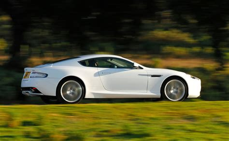 repair windshield wipe control 2012 aston martin virage navigation system service manual 2012 aston martin virage how to remove factory upper ball joints service
