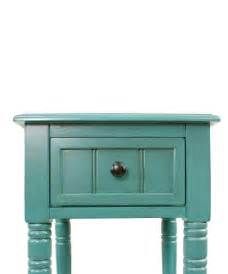 blue accent table design blue accent table blue round accent table blue