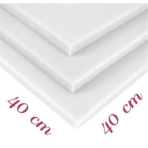 matratze 120x200 schaumstoff schaumstoff schaumstoffplatte matratze polster schaum rg14
