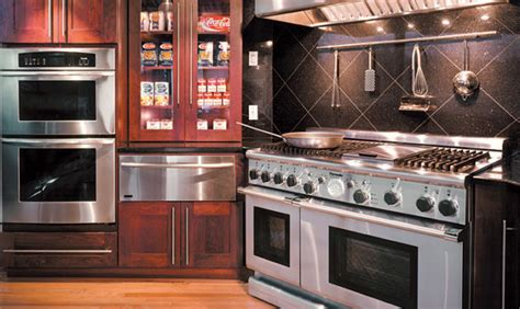 used high end kitchen appliances high end appliances view high end kitchen appliances