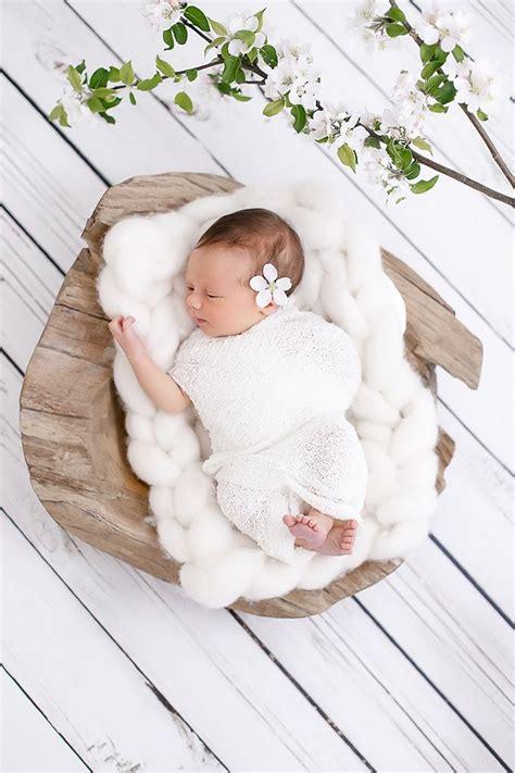 die besten 17 ideen zu babyfotos auf