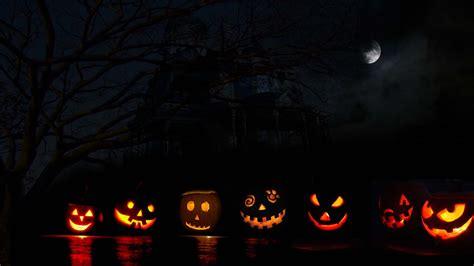 haloween backgrounds free download halloween backgrounds pixelstalk net