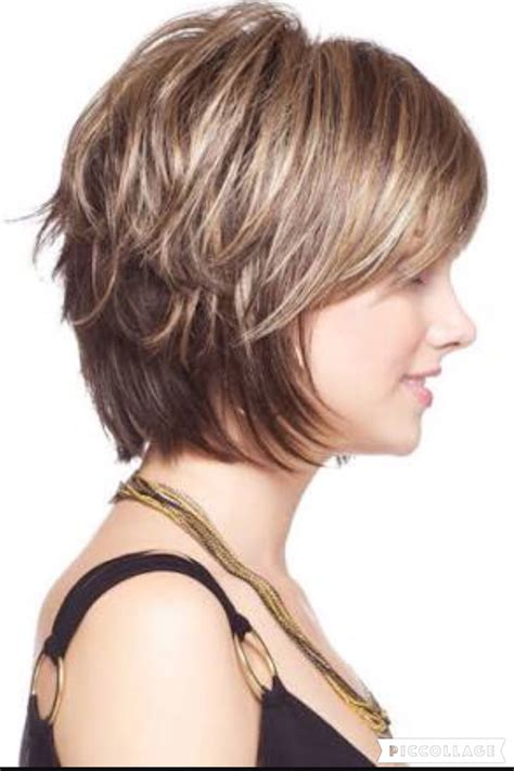v diagonal hairstyle diagonal forward hairstyles bobs colors and curls on