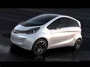 new of car tata motors new car quot megapixel quot fuel economy of 100 km