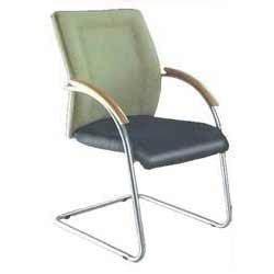 Sitting Chair Price Sitting Chair Banquet Chair Manufacturer From Jaipur