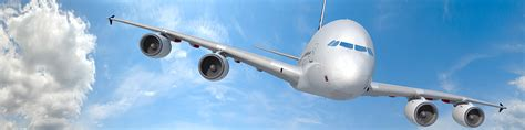 airfreight charter service