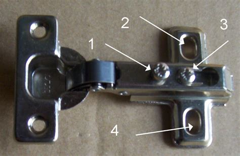 hinge for kitchen cabinet doors kitchen cabinet hinges hac0