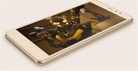 Xiaomi Redmi Note 3 Note3 Pro Mediatek Snapdragon Slim Armor Hybrid 1 xiaomi redmi note 3 xiaomi pametni telefoni tablični