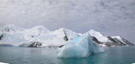 imagenes de paisajes de zonas polares comit 233 polar espa 241 ol investigaci 243 n desarrollo e
