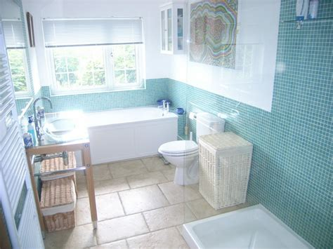 remodel bathroom ideas small spaces attachment bathroom remodel ideas small space 1116