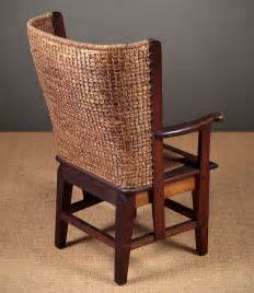 small c chair small orkney chair c 1930 antiques atlas
