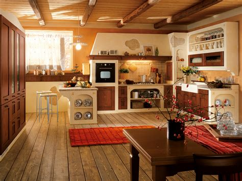 venezia cucine venezia cucine cucina coll venezia in piuma di noce