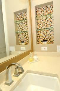 medicine cabinet ideas remodel with abbie joan 8 great bathroom makeover ideas